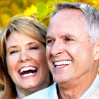 Composite Dental Fillings near Albany